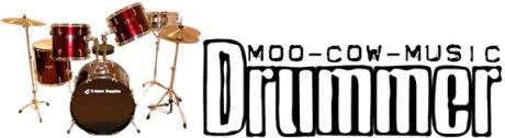 moocowmusic.jpg