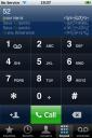 smart-dialer.png