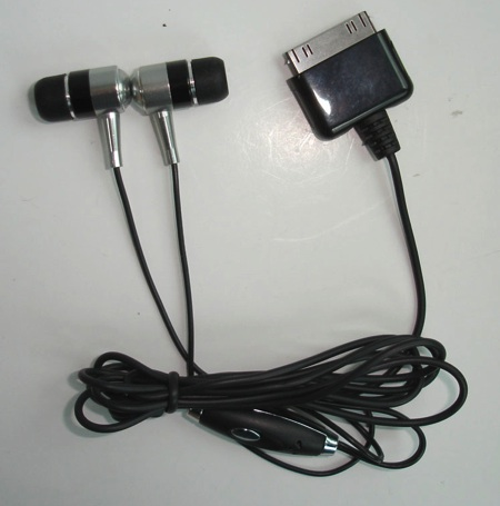 touchmods_headset1.jpg