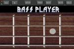 guitarbass